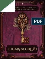 E-book_conf preciosa_final