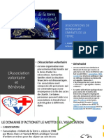 Prezentare 1 (1).pdf
