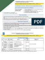 concours_doctorat_sba_2018.pdf