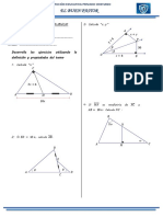 3 geometria semana 06