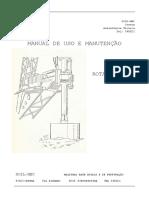 Manual de uso e manutenção RT3-PORT (3)