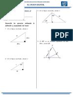 3 geometria semana 07.pdf