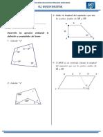 3 geometria semana 09