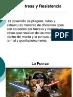 Clase_2_Fuerza_Stress_y_Resistencia