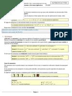 02algebra_polinomios