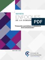 REVISTA ENFOQUES DE LA COMUNICACION 3.pdf
