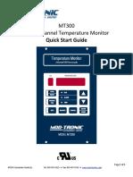 MT300_Quick_Start_Guide-1.pdf