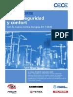 CC_CECE_TowerCranes_SP.pdf