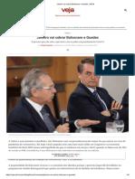 10 razões para mandar o Bolsonaro ir pastar.pdf