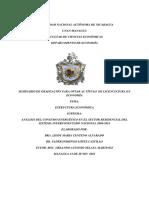 17279.pdf