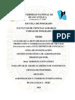 TESIS-MAESTRIA-CIENCIAS AGRARIAS-2018-LEÓN GÓMEZ.pdf