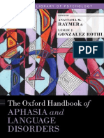 The Oxford Handbook of Aphasia and Language Disorders.pdf