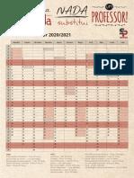 Calendario_A4_SPM