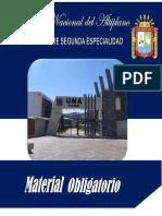 PERFIL, CARACTERÍSTCAS DE LOS ESTUDIANTES DE LA EBA Y PRINCIPIOS PEDAGÓGICOS.pdf