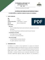 PLAN DE TRABAJO DE CÍRCULO DE CHARLAS CON PADRES DE FAMILIA.pdf