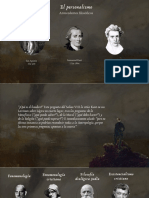 Personalismo. pdf_compressed