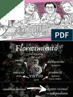 Eudemonismo_compressed