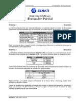 Evaluación-Parcial-1