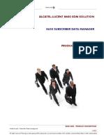 Alcatel-Lucent_8650 SDM R3.1 Product Description.pdf