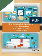 GERENCIAMENTO TEMPO.pdf