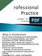 professionalpractice-cca19-5-17-170901144836.pdf