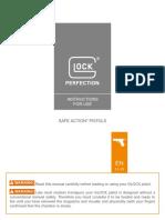 Instruction_for_Use_G17-G48_EN_112019 (1).pdf