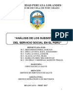 UNIVERSIDAD PERUANA LOS ANDES(1)