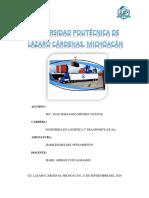 TAREA 01 HABILIDADES DEL PENSAMIENTO (JOAN FDO. MENDEZ VICENTE)