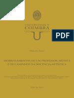 Desbravamentos de um professor-artista e os caminhos da docência-artística.pdf