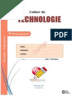 Correction du Cahier 1AS- 2021.pdf