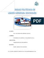 TAREA 02 HABILIDADES DEL PENSAMIENTO (JOAN FDO. MENDEZ VICENTE).pdf