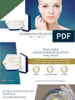 GER-SkinCellRegeneration-QuickPitch-Mobile.pdf
