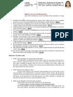 ESPINOZA. POST TEST 3.pdf