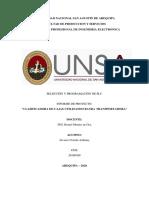 Proyecto_PLC