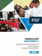 liturgia_horas_santas.pdf