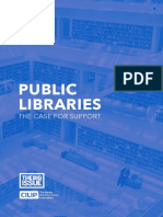 Public_Libraries_-_The_Case_for_Support_(CILIP__The_Big_Issue).pdf