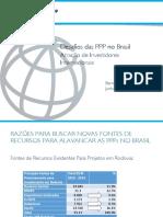 bernardo_alvim_-brazil_chalenges