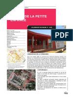31_maison_petite_enfance_Villeneuve_Tolosane