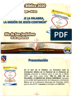 SEMANA BIBLICA 2020 completo (2)