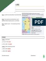 ECAM_CM2 FDP C1 addition de nombres entiers.pdf