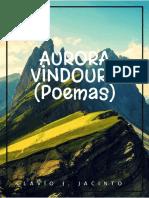 Aurora Vindoura c.j Jacinto