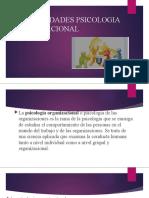 CONCEPTOS BASICOS-PSICOLOGIA-ORGANIZACIONAL (1)