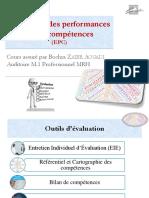 B. ZAIER Cours EPC Suite et fin Partie 2 M1 MRH 2018-19.pdf