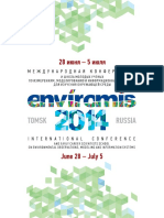ENVIROMIS-2014_Abstracts.pdf
