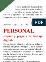Plantillas de apuntes digitales_by Annya Paola_pt2