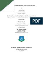 P13417 (22-).pdf