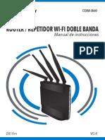 COM-860-V4-instrucciones modem comedor.pdf