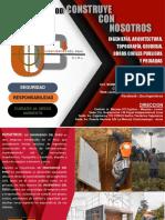 BROCHURE UC INGENIEROS DEL PERU SEPTIEMBRE 2020