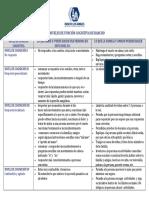 218113_RLOCFFamilyGuideSpanish.pdf