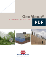 Geomega Fr v03 Pap